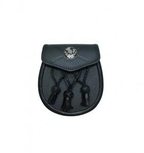 All Leather Daywear L5