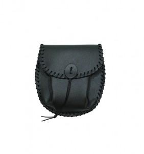 All Leather Daywear L7