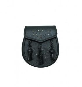 All Leather Daywear L10