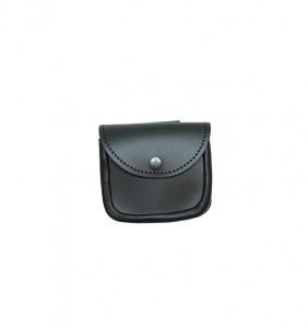 Wallet Pouch SPT8