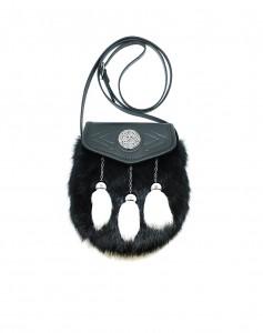 Handbag 02