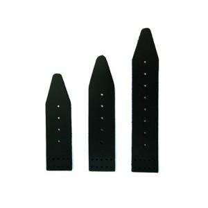 Kilt straps