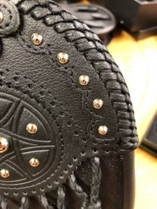 ac6 pleat detail