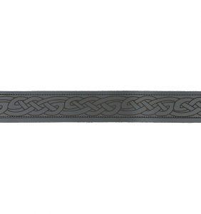 mm celtic belt 01