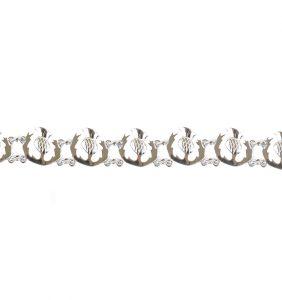 mm chain 6