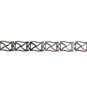 mm chain 8