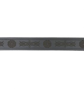 mm celtic belt 02