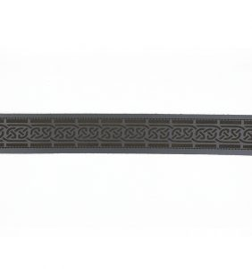 mm celtic belt 03