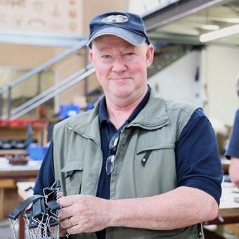 scotland kilt makers in perth